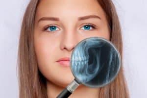 3D Scan in Dentristry - dentist in idaho falls