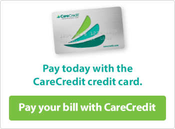 Care Credit Payment Option - Idaho Falls Dentist