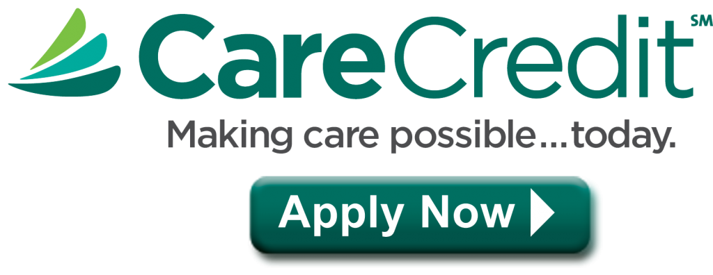 CareCredit - dentist in idaho falls