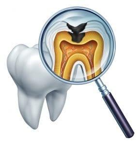 Idaho Falls Dentists