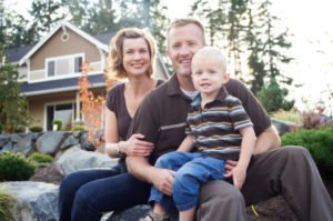 Family Dentist in Idaho Falls