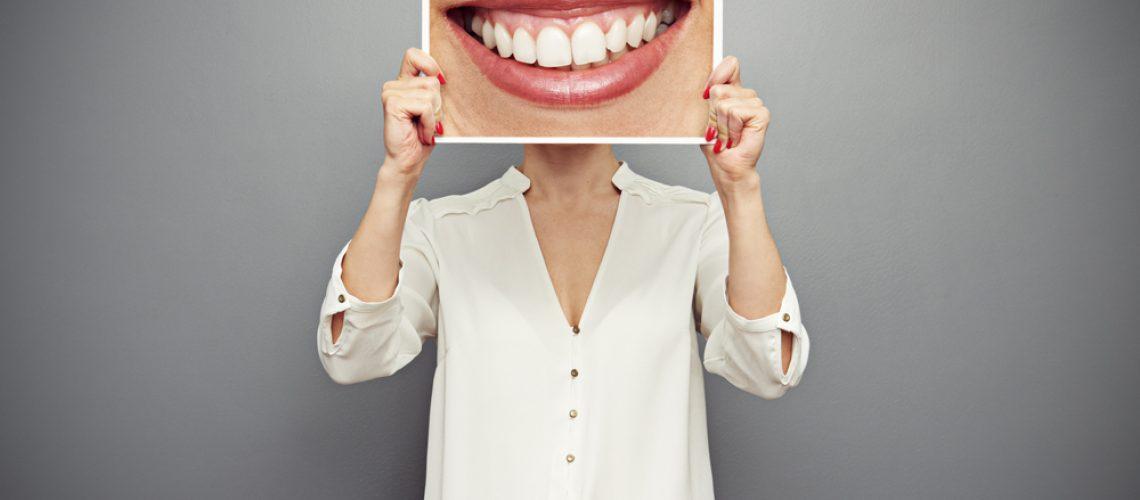 Smile! - Idaho Falls Dentist