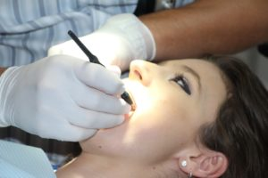 Idaho Falls Dental
