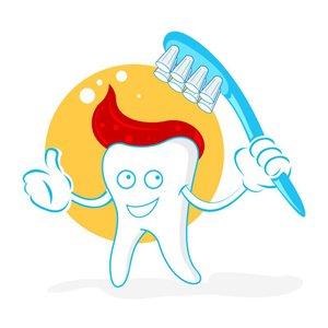 Idaho Falls Cosmetic Dentistry