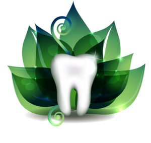 Organic Dentistry In Idaho Falls