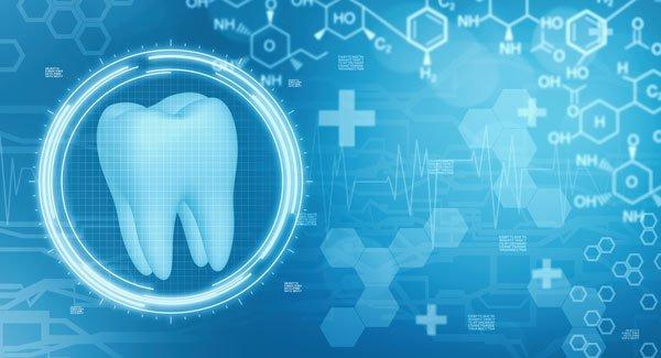 Idaho Falls Resin Tooth Fillings