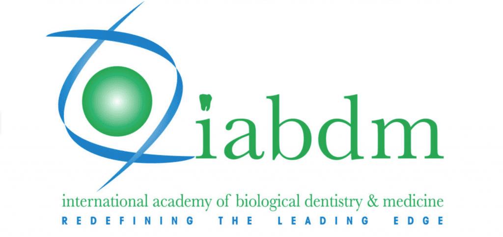 IABDM - idaho falls dentist